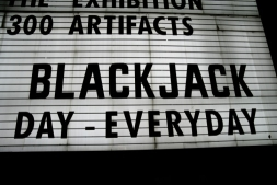Blackjack Everyday