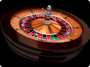 Casino Night Party Games, Poker Card Games Online, Online Poker For Cash