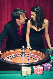 casino online betting sizzling hot free